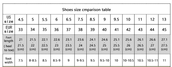 Sexy Pointed Toe Woman Sandals High Quality Kid Suede Embroider For Female Shoes 10cm Thin Heel Buckle Strap Sandals A47
