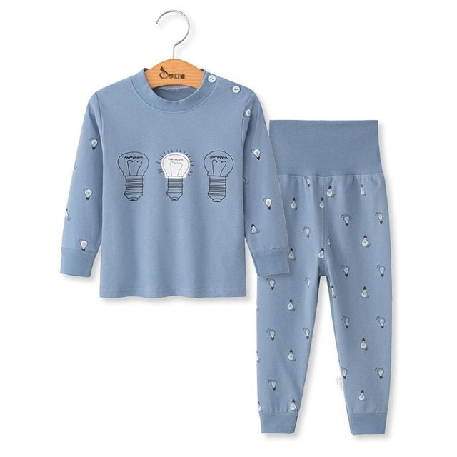 803ef916091fd Baby Girls Clothing Pants Set Toddler Baby Boy Outfits For Babies Girl |  JOHNKART.COM. }