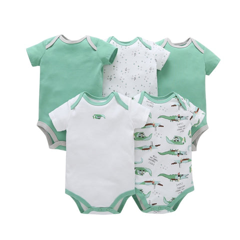b8b46cf1d New Original Baby Boys and Girls clothes infant clothing boys ,Bebes baby  layette Clothing Sets