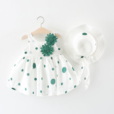 baby girl tutu dress for kids white lace frock sleeveless summer cute infant toddler first second bithday party 1 2 year holiday