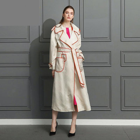 d56d2edf600dc Trench collection for womens | JOHNKART.COM