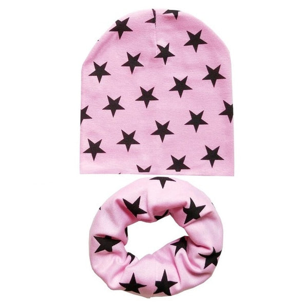 JOHNKART.COM.  11.85 USD. New Spring Baby Hat Cotton Autumn Girls Hats  Infant Cap for Boys ... 2f4be8082686