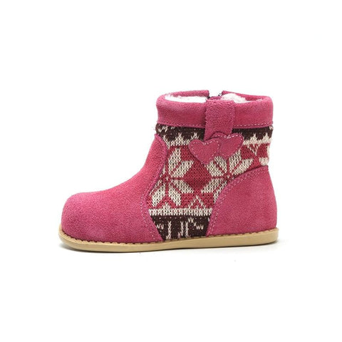 winter warm baby shoes , fashion Waterproof children's shoes , girls boys boots perfect for kids accessories