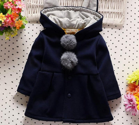 83c321957 baby outerwear