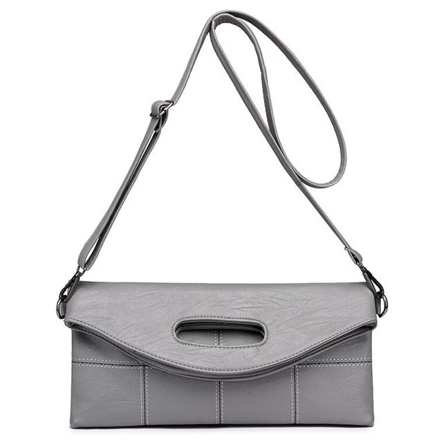 Women Day Clutches Crossbody Bag For Women Messenger Bags Shoulder Bags Women Leather Handbags Evening Party Bags