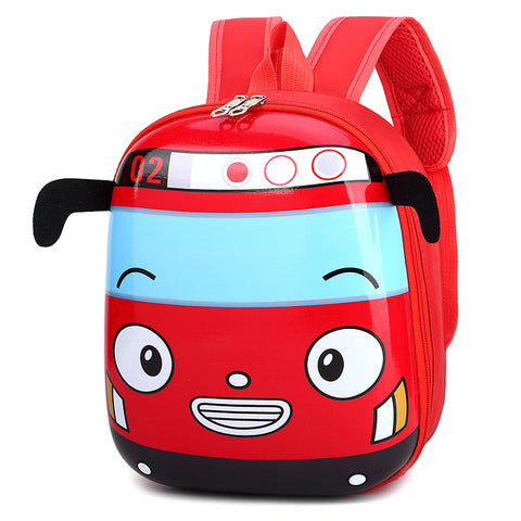 School bag children bags mochila escolar children's backpack Stereotype backpack for children child backpack kids