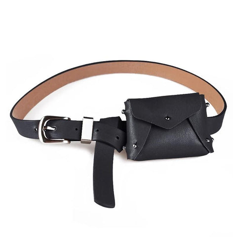 Women's Bag Belts for Women Luxury Brand Pin Buckle Belt Female Casual Belt for Jeans