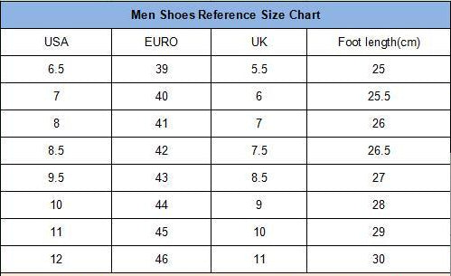Italian Classic Brogue Men Genuine Leather Shoes Lace Up Formal Business Dress Shoes Patchwork White Knit Men Wedding Shoes