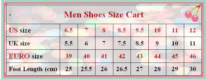 Men's Business Suit Shoes Black Genuine Leather Buckled Pointed Oxfords Top Quality Formal Dress Wedding Shoes Men