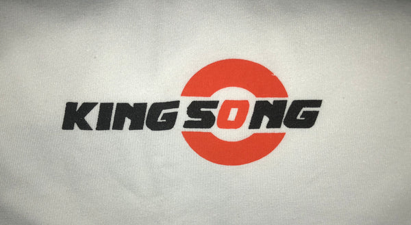 KINGSONG T-SHIRT