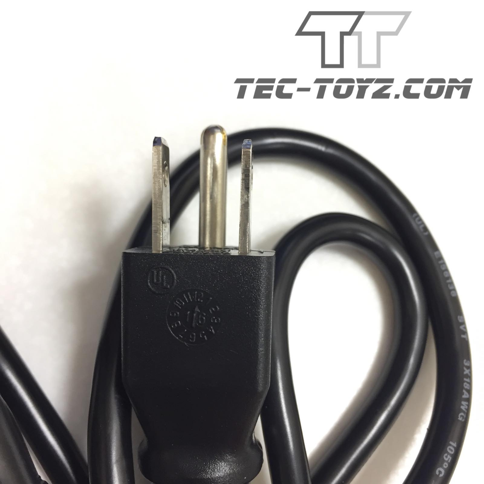 "84.2v 1.5A ""Lenovo style plug"" Charger for Inmotion only"
