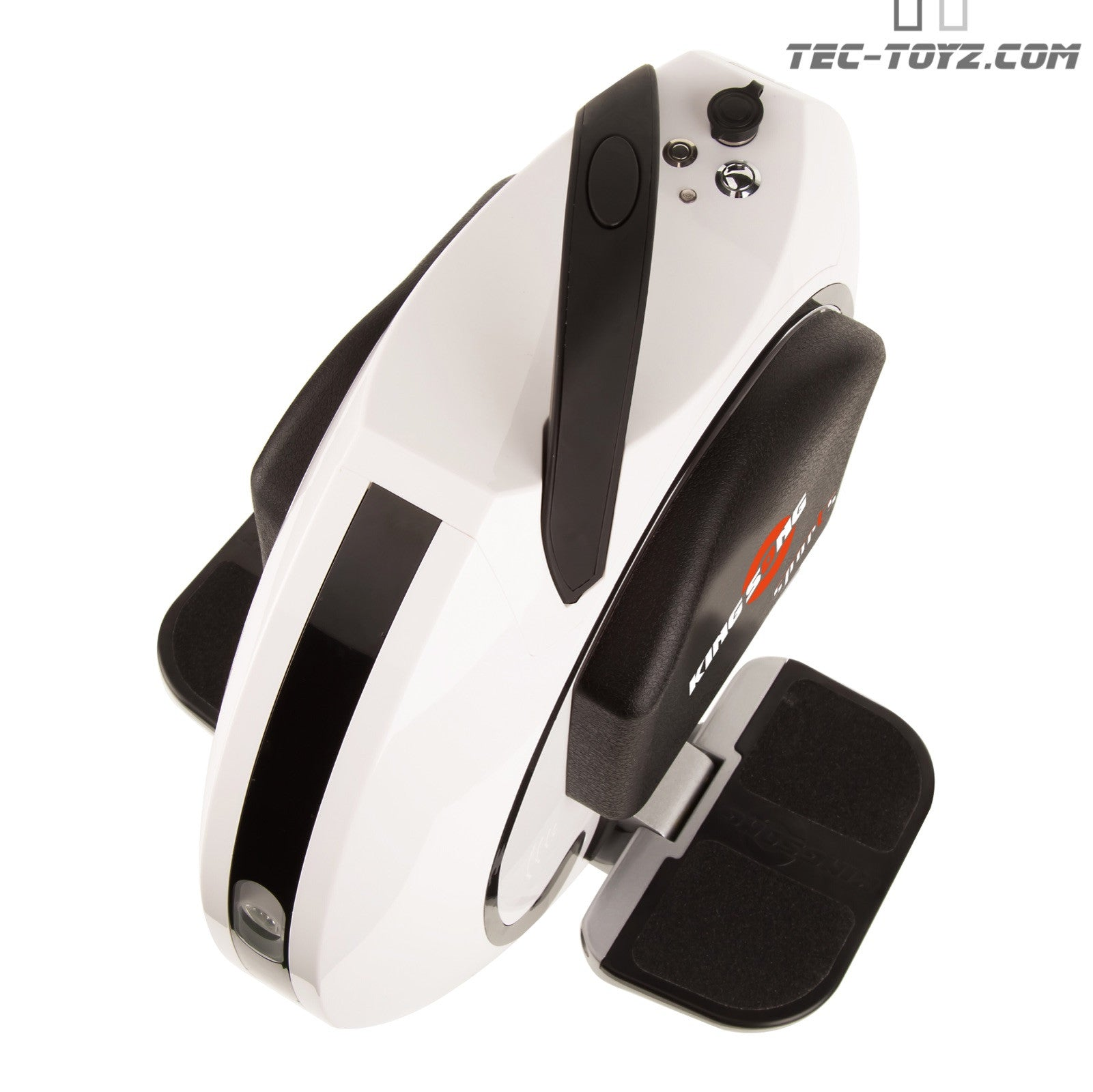 KingSong KS16S electric Unicycle
