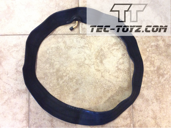 Replacement Inner Tire Tubes