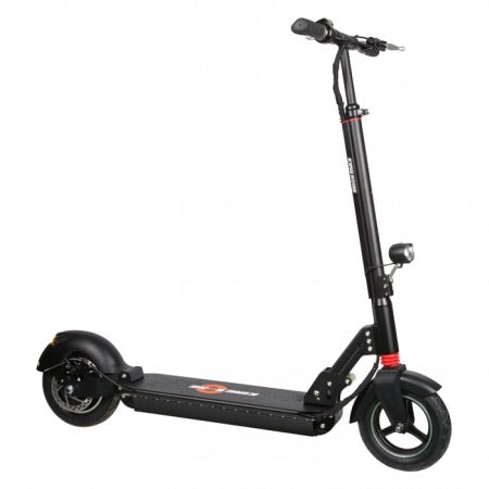 KingSong N1-A Electric Scooter