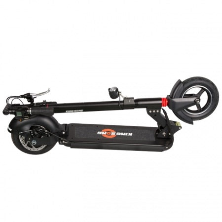 KingSong KS-N1-B Electric Scooter
