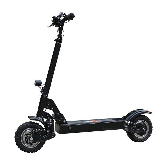 KingSong N1-D Xtreme Electric Scooter