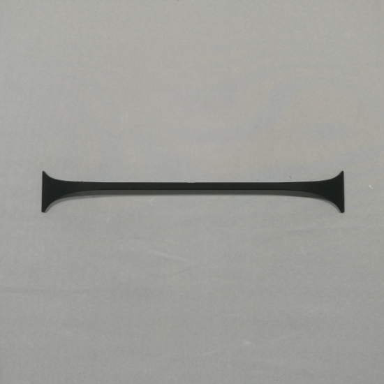 Gotway T2 side panel trim