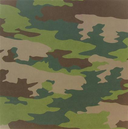 photo relating to Camo Printable Paper named Receive Innovative with Camo Sbook Paper Electronic Paper Retail outlet