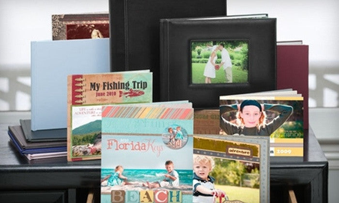 Efficient Scrapbooking Strategies for Scrappers