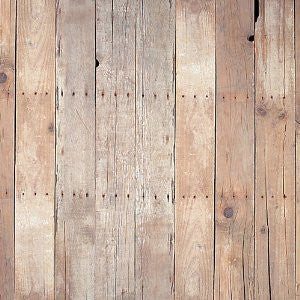Finding The Right Texture In Scrapbook Paper Wood Grain