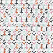 How to make the most of your Anchor Scrapbook Paper