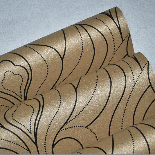 Swirl Paper Novelty Coverings