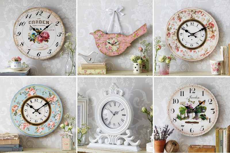 The Best Shabby Chic Blog