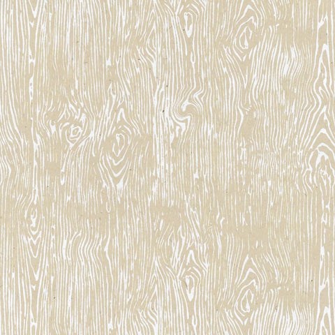Finding The Right Texture In Scrapbook Paper Wood Grain Digital