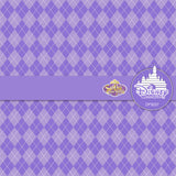 Sofia The First Digital Paper DP3037A - Digital Paper Shop - 2
