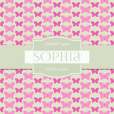 Sophia Digital Paper DP295 - Digital Paper Shop - 2