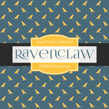 Ravenclaw Digital Paper DP2599 - Digital Paper Shop - 2