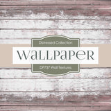 Wall Textures Digital Paper DP737 - Digital Paper Shop - 2
