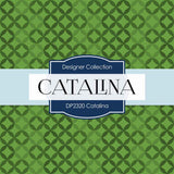 Catalina Digital Paper DP2320 - Digital Paper Shop - 2