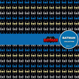 Batman Digital Paper DP3111 - Digital Paper Shop - 3