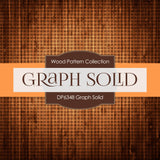 Graph Solid Digital Paper DP6348A