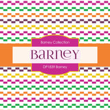 Barney Digital Paper DP1839 - Digital Paper Shop - 3