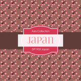 Japan Digital Paper DP1933 - Digital Paper Shop - 2