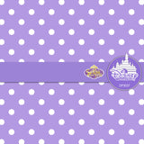 Sofia The First Digital Paper DP3037A - Digital Paper Shop - 3