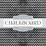 Chalk Digital Paper DP786 - Digital Paper Shop - 3