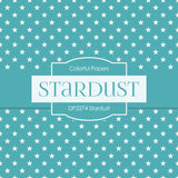Stardust Digital Paper DP2274 - Digital Paper Shop - 2
