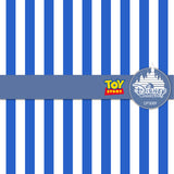 Toy Story Digital Paper DP3089 - Digital Paper Shop - 4