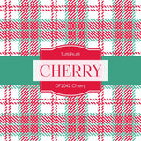 Cherry Digital Paper DP2042 - Digital Paper Shop - 2