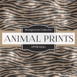 Zebra Digital Paper DP938 - Digital Paper Shop - 3