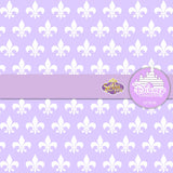 Sofia The First Digital Paper DP3038A - Digital Paper Shop - 3