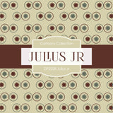 Julius Jr Digital Paper DP2228 - Digital Paper Shop - 3