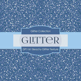 Beachy Glitter Texture Digital Paper DP1161 - Digital Paper Shop - 3