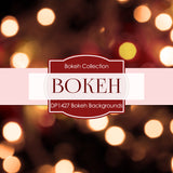 Bokeh Backgrounds Digital Paper DP1427A - Digital Paper Shop - 3