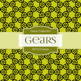 Gears Digital Paper DP1510 - Digital Paper Shop - 3