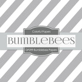Bumblebee Digital Paper DP299 - Digital Paper Shop - 3
