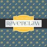 Ravenclaw Digital Paper DP2599 - Digital Paper Shop - 4